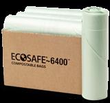 EcoSafe®