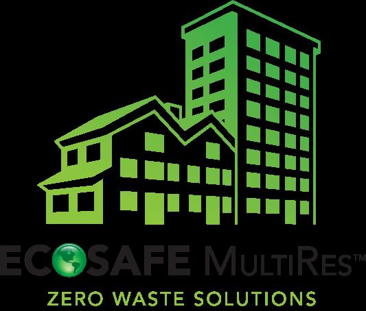 EcoSafe MultiRes