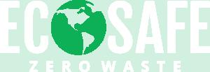 Ecosafe Green - logo