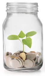 EcoSafe Green Fundraising Growth